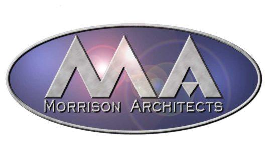 Morrison Architects